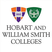 Hobart-William-Smith