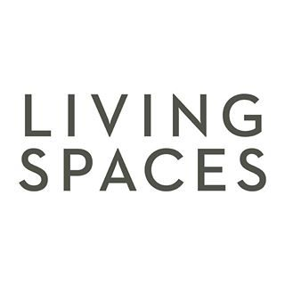 living-spaces-mag